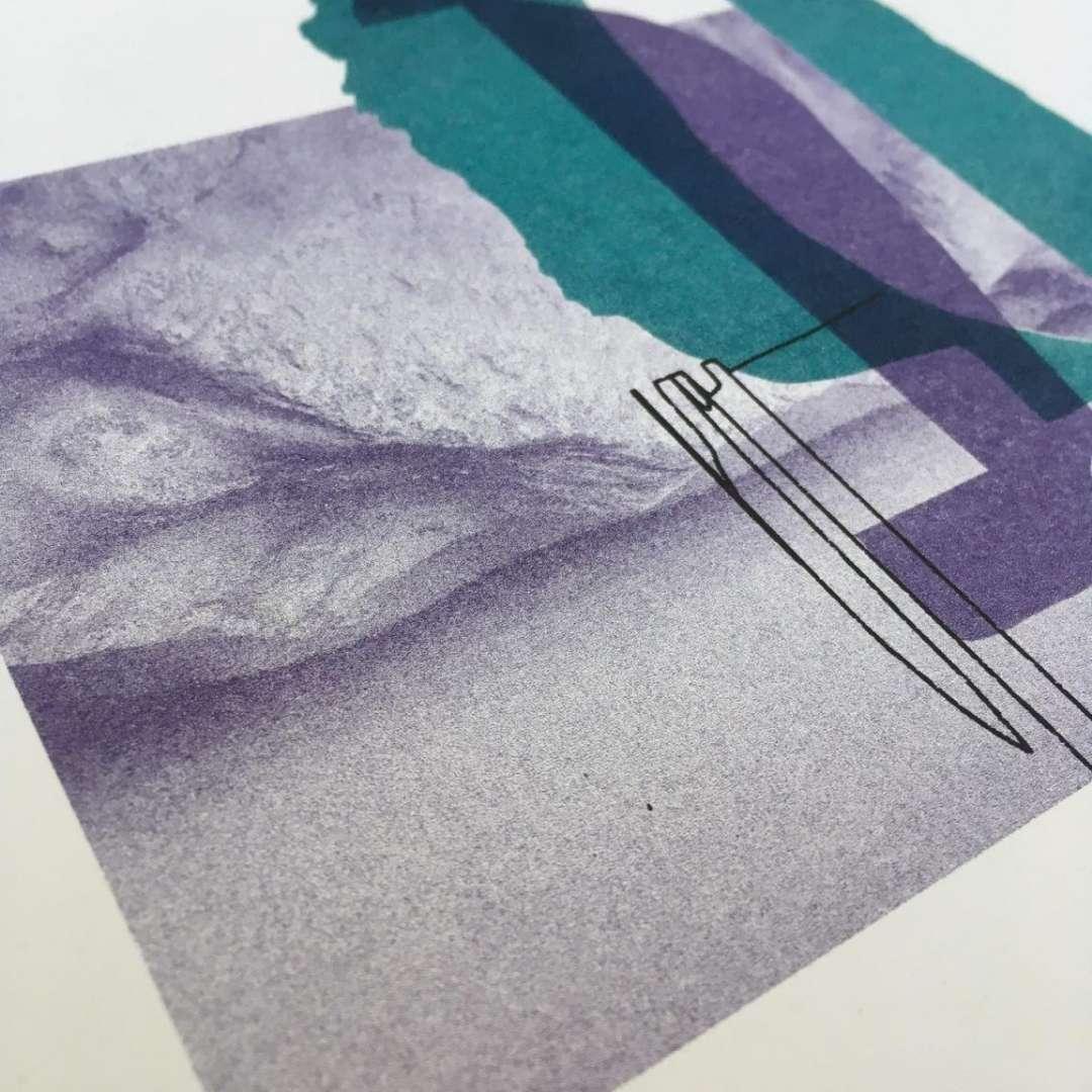 Dauw | Skrew Studio | Pieter Dudal | Maarten De Naeyer
