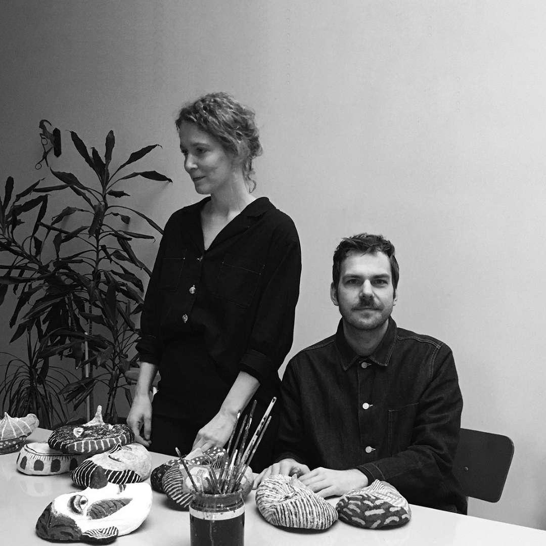 O&ampPark Pardon | Geran Knol | Bloeme van Bon