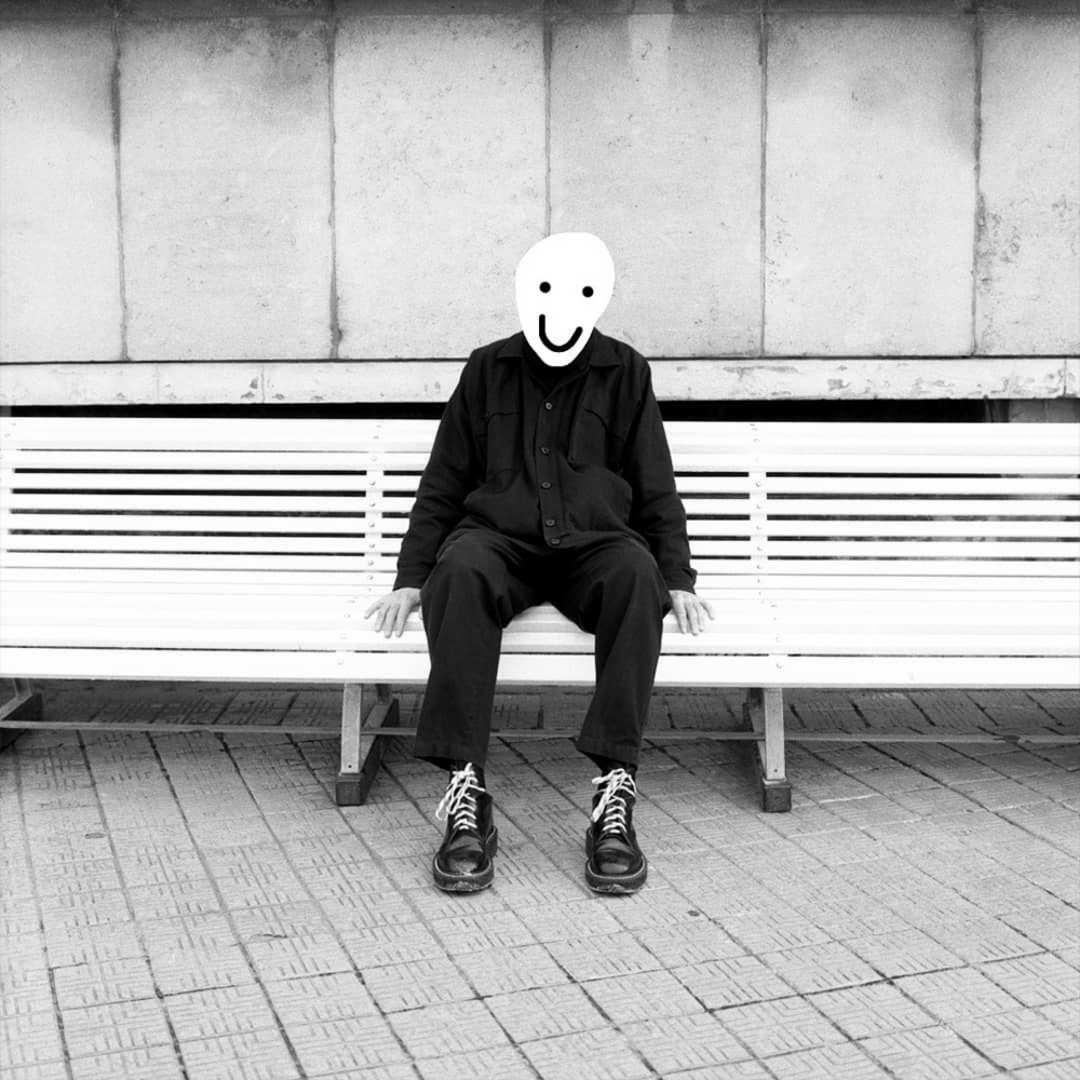 Stemmingswisselingen | Objects & Sounds | Nosedrip | A Sense of Melancholy